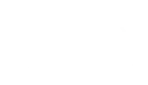 apple-tv-plus-logo