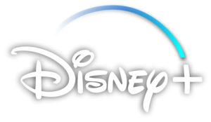 disney-plus-logo-300x174